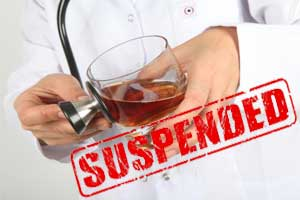 Treating patient in drunken state: Delhi HC upholds Medical Council suspension of Government doctor