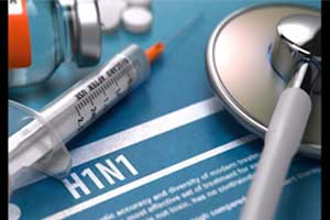 Swine flu cases increase to 189 in HP, death toll went up to 22