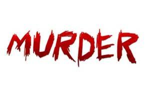 Maharashtra: Doctor Husband Kills Public Prosecutor Wife, Confesses during interrogation