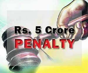 Rs 5 crore penalty, MBBS Fee refund, Rs 1 lakh compensation to each student: SC punishes Medical College
