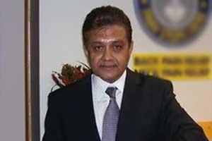 US: Padmashri Doctor accused of Healthcare fraud, gets bail on record Rs 50 crore bond