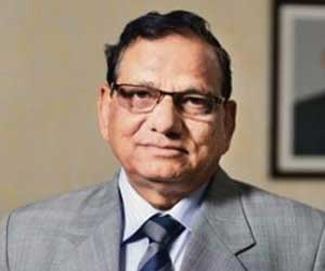 Ayushman Bharat has benefited over 8.9 lakh people: Dr V K Paul