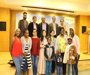 World Cancer Month: Fortis Cancer Institute, FMRI organises unified support group program