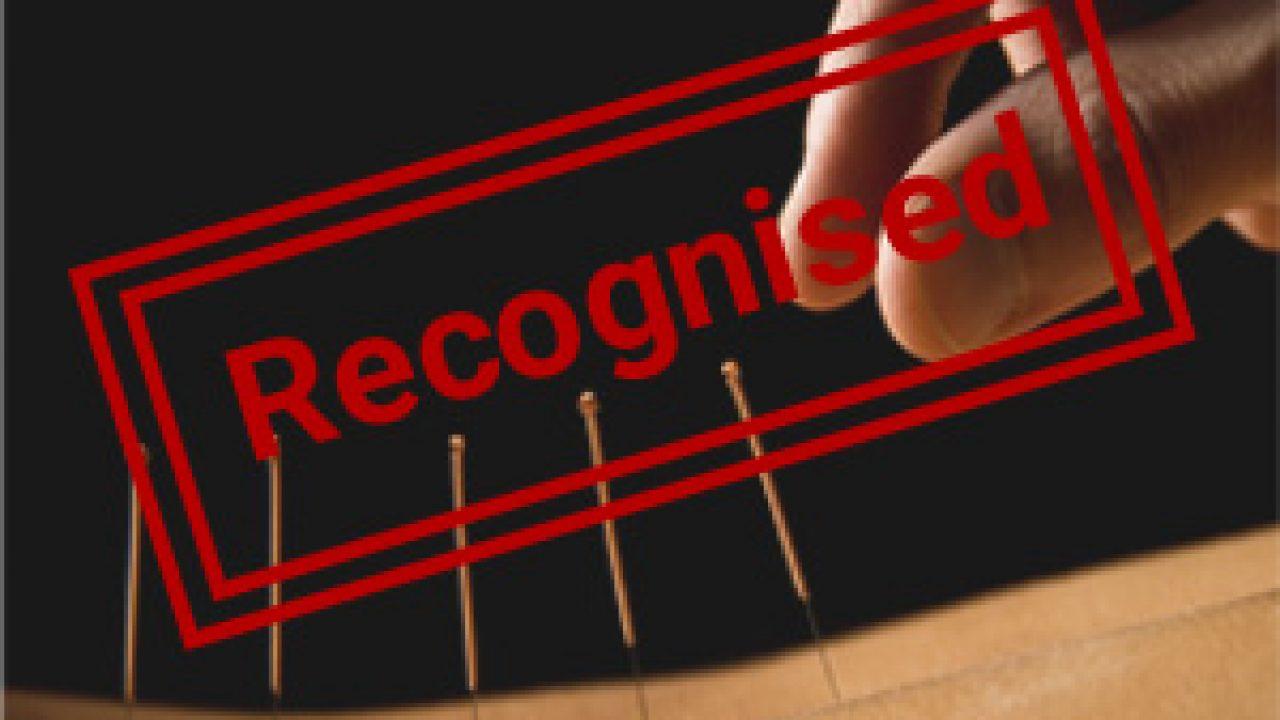 Acupuncture Certification In India - Acupuncture ...
