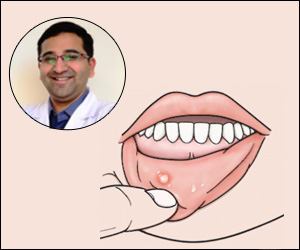 Guest Blog: Delineating the unique domain of Oral Pathology