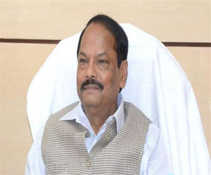 Telemedicine Facility in Jharkhand, informs Chief Minister