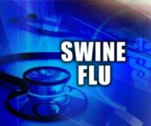 Swine flu toll reaches 40 in Indore
