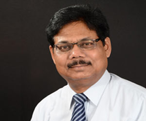 AIIMS Ophthalmologist to now head Bihar State University Service Commission