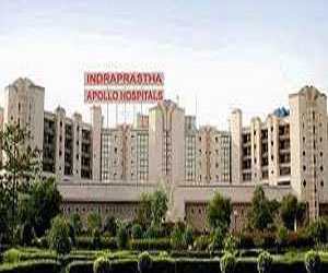 Indraprastha Apollo Hospitals, IMA Woman Doctor Wing signs MOU to promote Organ Donation
