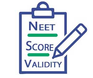 NEET Scores will soon have Validity of 3 years: Report