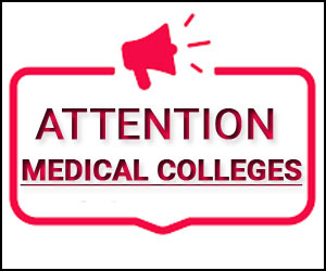 MCI BOG invite medical college applications for PG medical courses for 2020-21