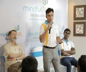 Specialised Centre to treat Depression, OCD, Addiction opens in Bangalore