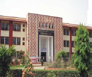 IMS BHU will be transformed into AIIMS -like institute at cost of Rs 616 crore: Niti Ayog Official