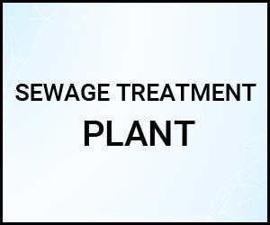 Kakinada: Government General Hospital to get Sewage Treatment Plant