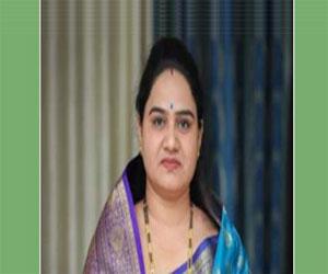 BJP corporator Slaps Woman doctor, booked