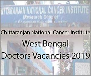 Job Alert: Kolkata Cancer Institute releases 20 Vacancies for SR, JR posts; Details