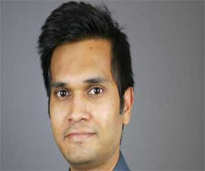 Road Smashup: 32-year old Indian Dentist dies in Chicago