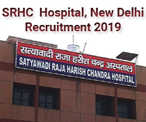 Job Alert: Vacancies for Senior Resident post at Delhi Hospital, Details