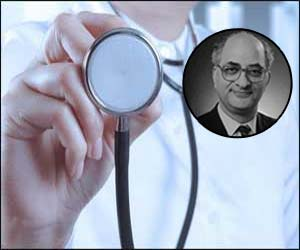 GUEST BLOG: Medical Profession – A Wake Up Call!!!