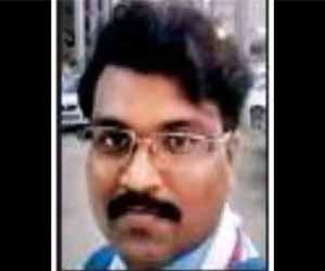 Hyderabad Doctor secures top rank in AIIMS DM entrance test