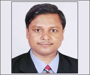 How ClinicalKey enhances library usage through digital transformation: MD Exclusive Interview with Shivendra Singh, Senior Librarian, AIIMS Patna