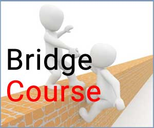 Pharmacists demand Government to Start bridge course for them