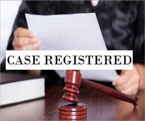 Death case registered against Tamil Nadu Hospital