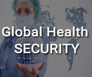 US comes up with strategy to Detect, Respond to Health security threats globally