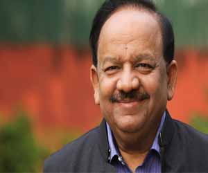 Pharma Freebies to Doctors: CEO of Pharma Co to be held responsible for malpractices, Dr Harsh Vardhan informs parliament