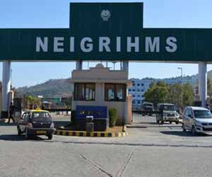 Govt intervenes to sort NEIGRIHMS Cardiology faculty, Administration STANDOFF