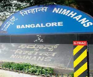 Goa Institute of Psychiatry and Human Behaviour, NIMHANS, to tie up for mental health care