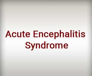 Acute Encephalitis Syndrome Outbreak in Bihar: Death Toll Reaches 152