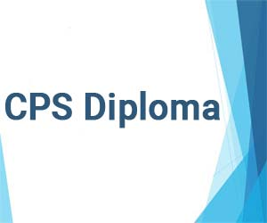MCI Board of Governors to decide on Recognition of CPS diploma course