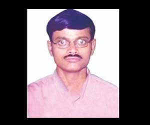 AYUSH Ministry nominates Dr Asit Panja to frame WHO Guidelines on Ayurveda treatment