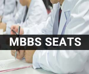 MCI Board of Governors boost to MBBS seat permissions at Medical colleges: Now Permissions with lesser intakes