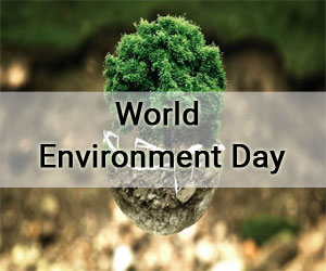 IMA, DMA Doctors celebrate World Environment Day