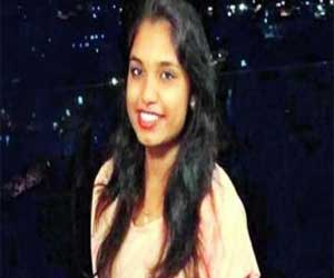 Dr Payal Tadvi Suicide case, not homicide; say officials