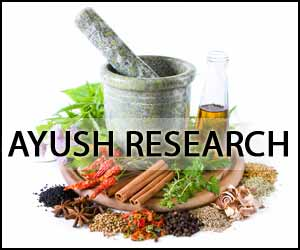 AYUSH experts pitch for legalisation of medicinal use of Marijuana