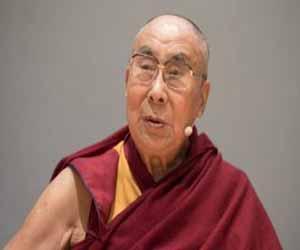 Integrate Tibetan Medicine Sowa Rigpa with Ayurveda : The Dalai Lama