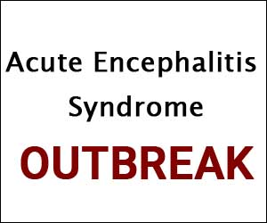 Acute Encephalitis Syndrome: Bihar files affidavit in SC, says taking 'all possible steps' to prevent the disease