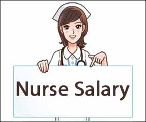 Minimum Rs 20,000 Salary to Nurses at private hospitals: Delhi HC directs implementation of order