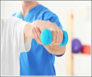 Cadre Restructuring for Physiotherapists: Health Minister apprises parliament