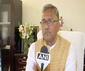 Uttarakhand: Six Sigma Institute of Mountain Medicines to come up at Rudraprayag