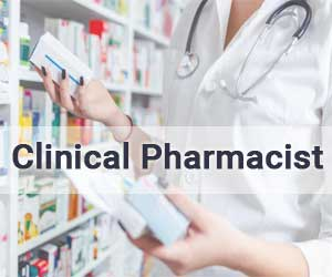 Creation of Cadre of Clinical pharmacists at Hospitals: PCI approves amendments, Check out what they will Do
