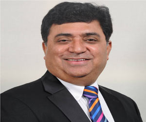Renowned Prosthodontist, Former MAIDS director Dr Mahesh Verma appointed as Vice Chancellor of Indraprastha University