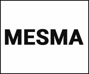 MARD Stipend Strike: Maha Government imposes MESMA, Medicos refuse to budge