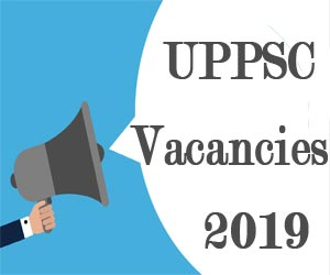Job Alert: UPPSC releases 414 vacancies for Assistant Professor Post, Details