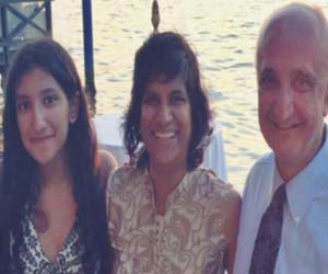 AIIMS Passout Couple Practicing in US, Daughter Killed after Their Private Plane Crashes in Yard in Philadelphia