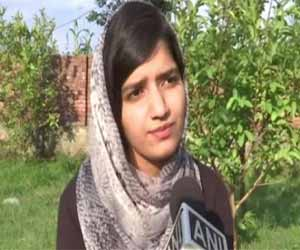 Walking 10 km a day to School, Village girl from JnK cracks AIIMS entrance to pursue her dream of MBBS