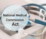 NMC Act
